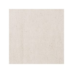 Sandcastle Bone tiles