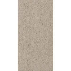 Sandcastle Cappucino tiles