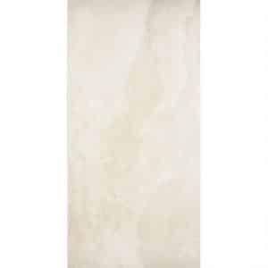 Sicily Stone Natural tiles
