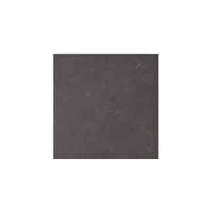 Como Black tiles