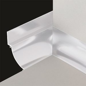 DTA Cove Corner Trim Internal Plain