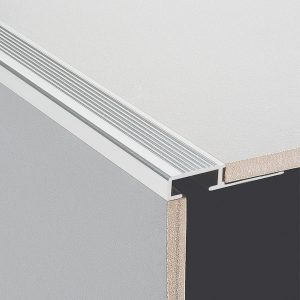 DTA Trim Step Edge Plain