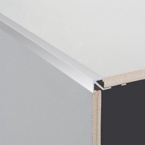 DTA Trim Square Edge Plain