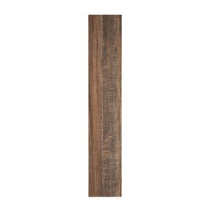 Hampton Cherry timber look tiles