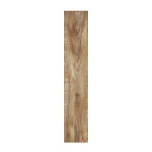 Jasper Latte timber look tiles