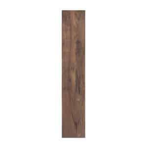 Jasper Mocha timber look tiles