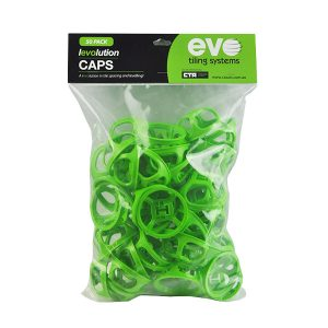 Levolution Caps