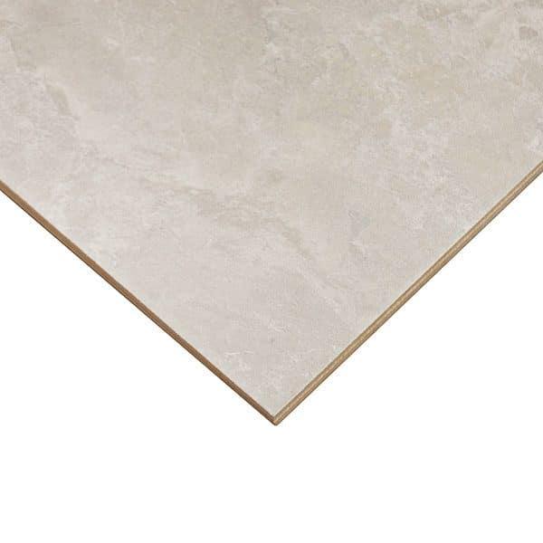 Alto Dolomiti Grey tiles