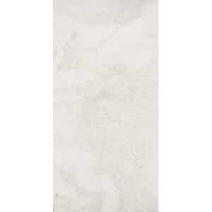 Sicily Stone Light Grey Travertine tiles