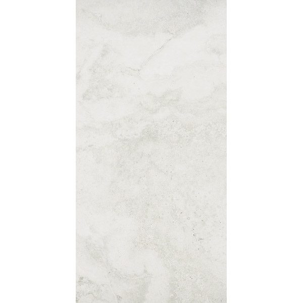 Sicily Stoine Light Grey Travertine tiles