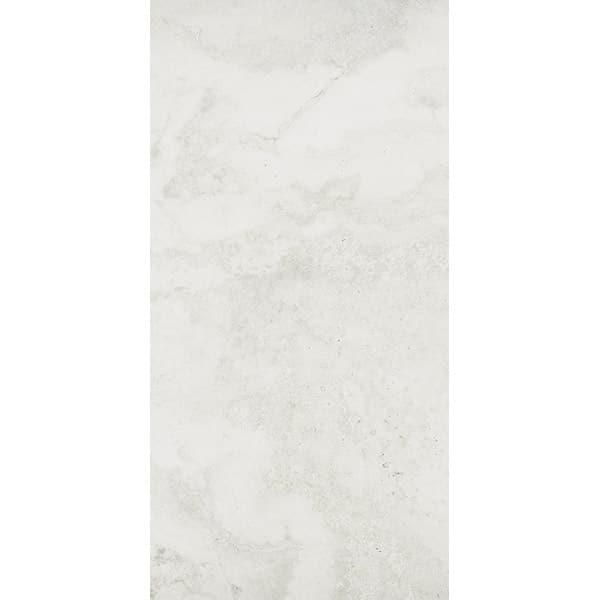 Sicily Stone Light Grey Travertine External Tiles 300x600