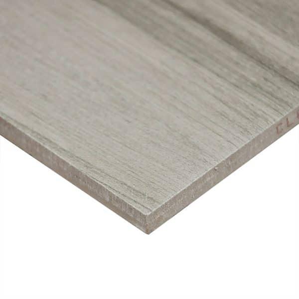 Acacia Grigio tiles