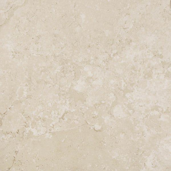 Albany Cream tiles