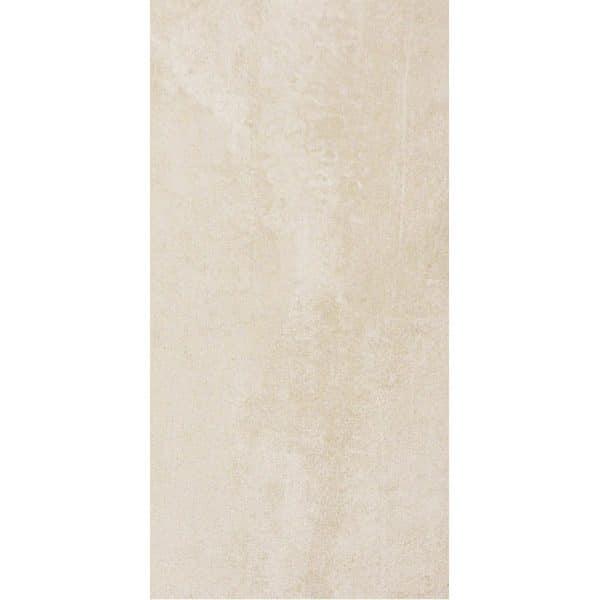 Belga Ivory tiles