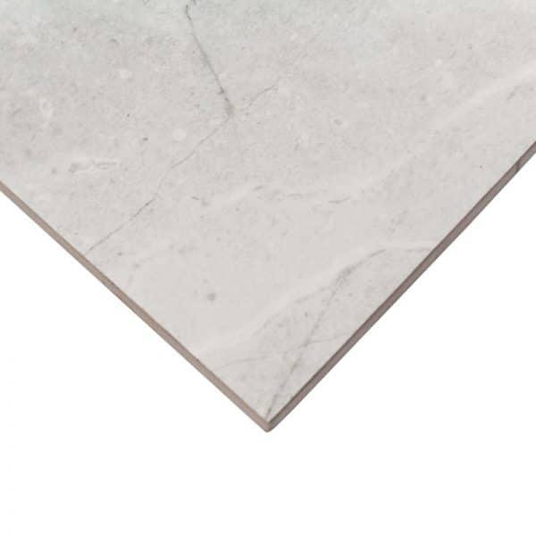 Bora Grigio tiles