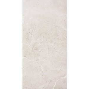 Bora Light Grey tiles