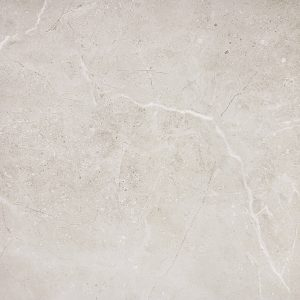 Bora Light Grey tiles