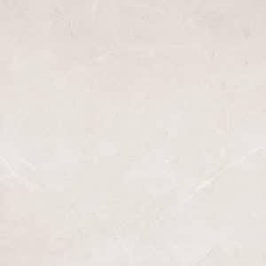 Bora White tiles