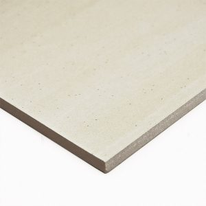 Cooper White tiles