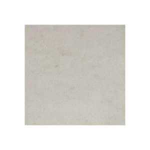 Devon Grey tiles