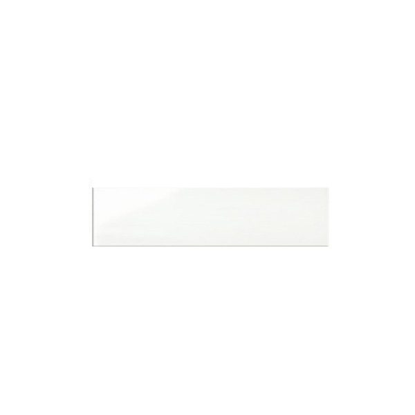Easy White Gloss Wall tiles