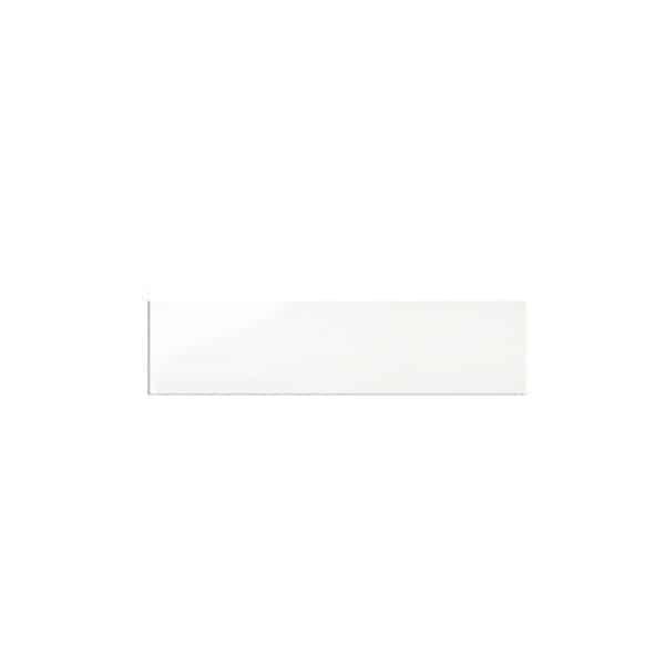 Easy White Gloss Wall tiles