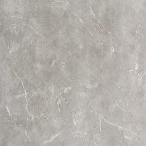Eurostone Grey tiles