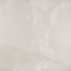 Giove Pearl tiles