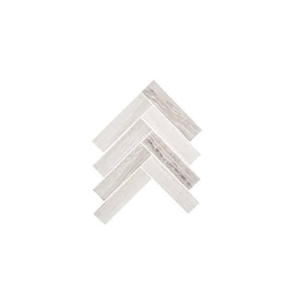 Grey Wood Herringbone tile sheets