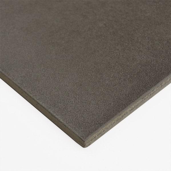 Lucca Dark Grey tiles
