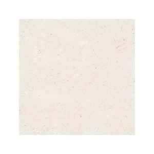 Vidal Beige tiles