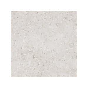 Vidal Grey tiles