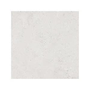 Vidal Silver tiles