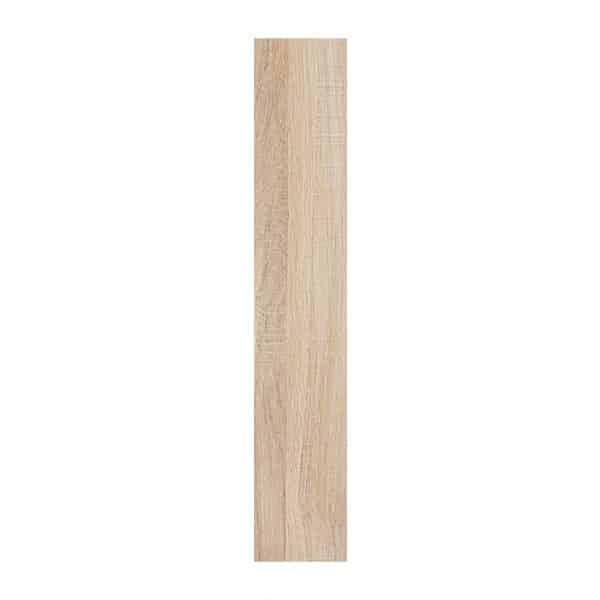 Cargo Beach Timber Look tiles