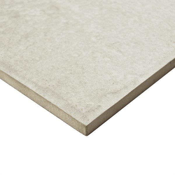 French Pattern Limestone Napolina