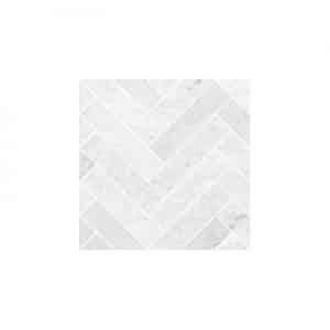 Milestone Brick Ice Marble tiles