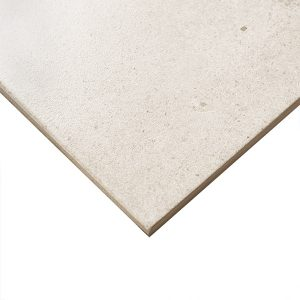 Esmal Cream concrete look tiles