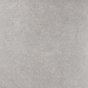 Esmal Grey concrete look tiles