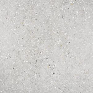Frammenti Pearl Concrete Look tiles