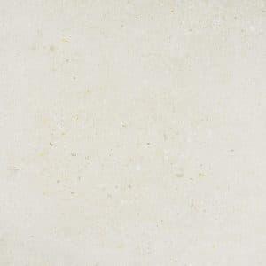 Frammenti White Concrete Look tiles