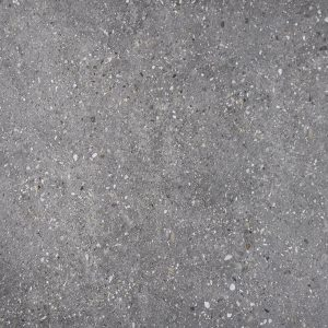 Frammenti Ash Concrete Look tiles