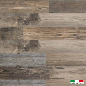 Gems Agata Italian Timber Look tiles