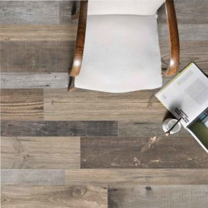 Gems Agata Italian Timber Look tiles