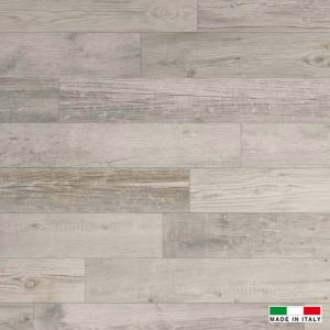 Gems Bianco Italian Timber Look tiles