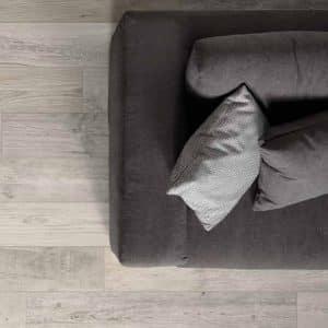 Gems Bianco Italian Timber Look tiles