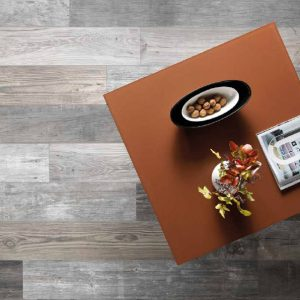 Gems Quarzo Italian Timber Look tiles