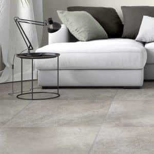 Livingstone Grey Internal tiles
