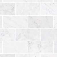 Milestone Brick Tiles