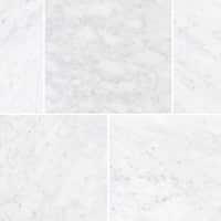 Milestone Square Tiles