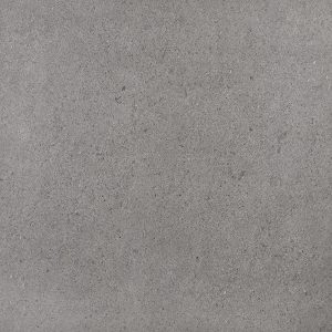 Pirano Grey tiles